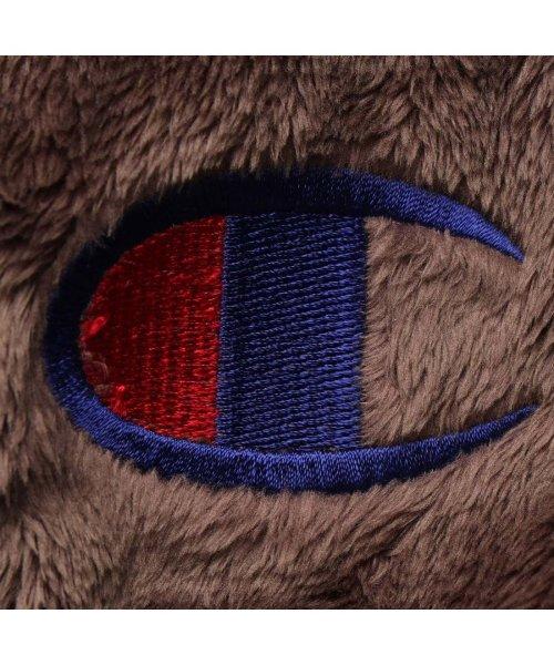 Champion(チャンピオン)/チャンピオン Champion メンズ 手袋 メンズボアグローブ 686-1019/C02039DM03348_img02