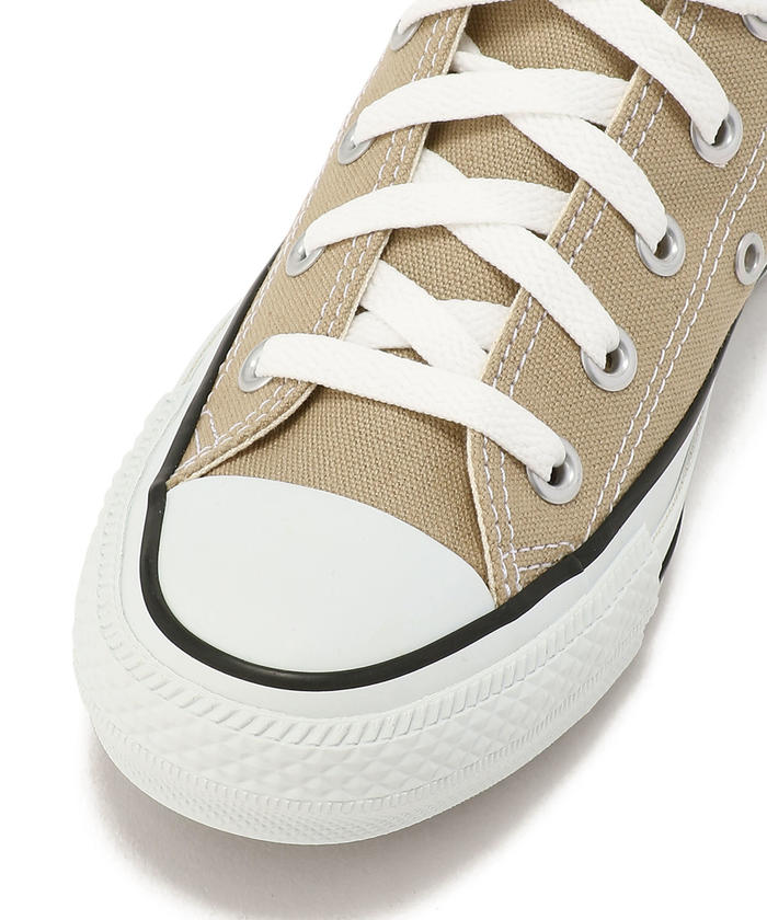 CONVERSE(?????) CANVAS AS COLORS OX?????