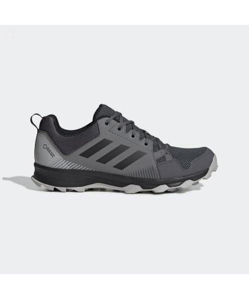 adidas(アディダス)/アディダス/メンズ/TERREX TRACEROCKER GTX/62969712_img01