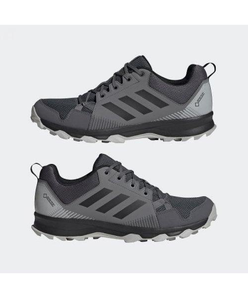 adidas(アディダス)/アディダス/メンズ/TERREX TRACEROCKER GTX/62969712_img02