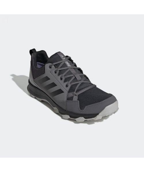 adidas(アディダス)/アディダス/メンズ/TERREX TRACEROCKER GTX/62969712_img03