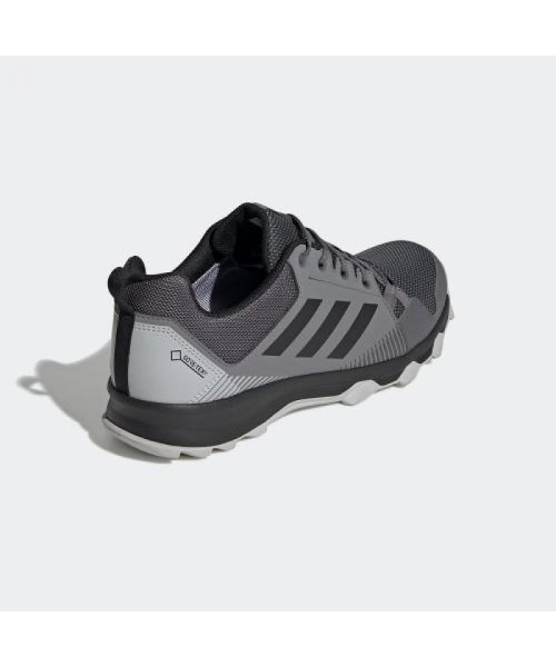 adidas(アディダス)/アディダス/メンズ/TERREX TRACEROCKER GTX/62969712_img04