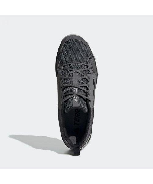 adidas(アディダス)/アディダス/メンズ/TERREX TRACEROCKER GTX/62969712_img05