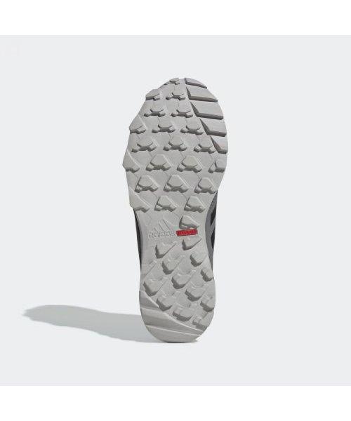 adidas(アディダス)/アディダス/メンズ/TERREX TRACEROCKER GTX/62969712_img06