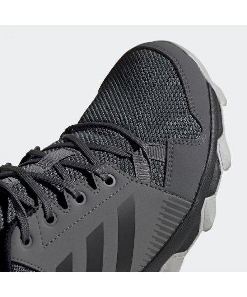 adidas(アディダス)/アディダス/メンズ/TERREX TRACEROCKER GTX/62969712_img07