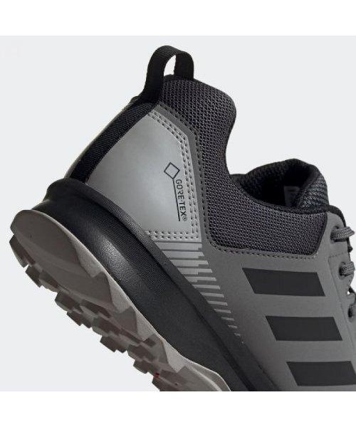 adidas(アディダス)/アディダス/メンズ/TERREX TRACEROCKER GTX/62969712_img08