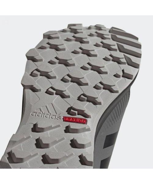 adidas(アディダス)/アディダス/メンズ/TERREX TRACEROCKER GTX/62969712_img09