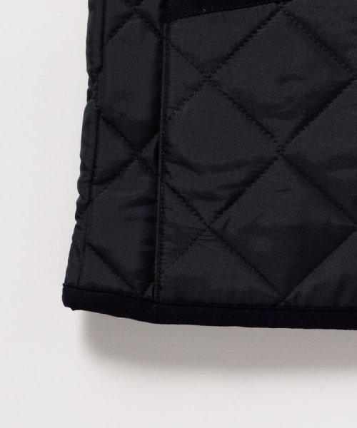 NOLLEY'S goodman(ノーリーズグッドマン)/【至極の逸品】【Traditional Weatherwear / トラディショナル ウェザーウェア】 WAVERLY ウェーバリー/9-0668-6-54-601_img05