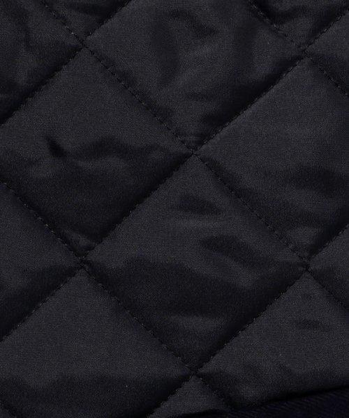 NOLLEY'S goodman(ノーリーズグッドマン)/【至極の逸品】【Traditional Weatherwear / トラディショナル ウェザーウェア】 WAVERLY ウェーバリー/9-0668-6-54-601_img10