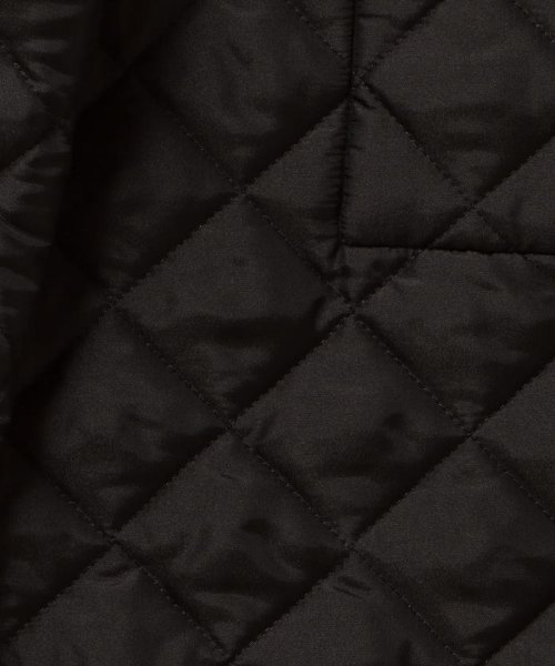 NOLLEY'S goodman(ノーリーズグッドマン)/【至極の逸品】【Traditional Weatherwear / トラディショナル ウェザーウェア】 WAVERLY ウェーバリー/9-0668-6-54-601_img11
