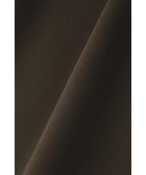 ROSE BUD(ローズバッド)/レイヤード風ワンピース/6019240045_img16