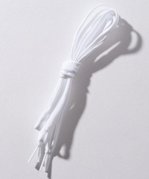 SISLEY(シスレー(レディス))/マスキュリンスニーカー/19A8G4JW3244_img10