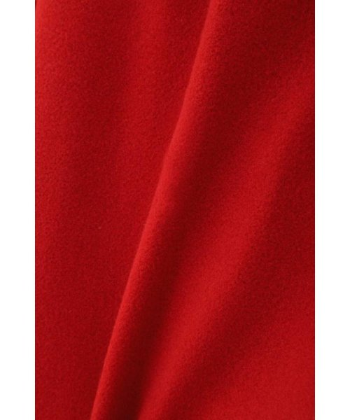 PROPORTION BODY DRESSING(プロポーション ボディドレッシング)/|CanCam 11月号掲載|Wモッサ チェスターコート◆/1219252004_img31