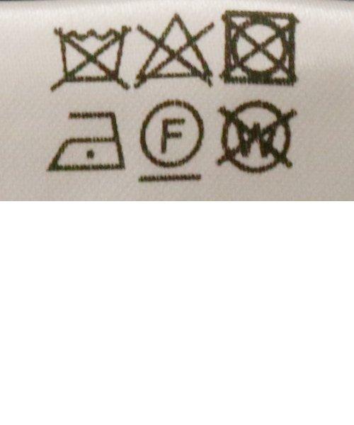 LASUD(ラシュッド)/[MAITRESSE]コーデュロイ異素材パンツ/002201921_img10