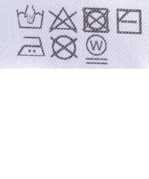 LASUD(ラシュッド)/[RADIATE]ボタンスリットワッフルニット/034451230_img09