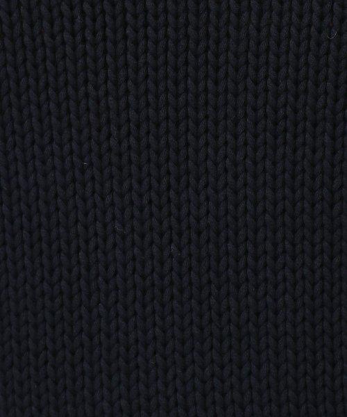 LASUD(ラシュッド)/[Aga]ハンドライクカーディガン/111150870_img13