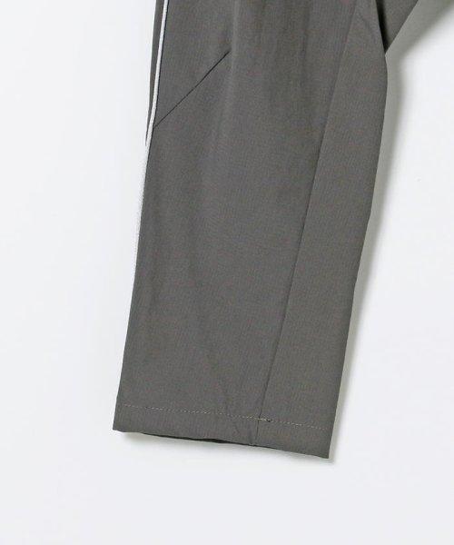 こどもビームス(こどもビームス)/こども ビームス / サイドライン パンツ 19(100~150cm)/55230663286_img16