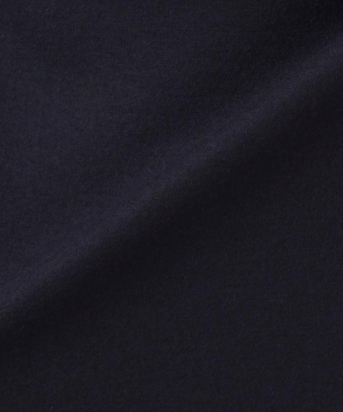 NIJYUSANKU(23区)/【マガジン掲載】リブコンビスムース ニットワンピース(検索番号H58)/OPWOKW0402_img18