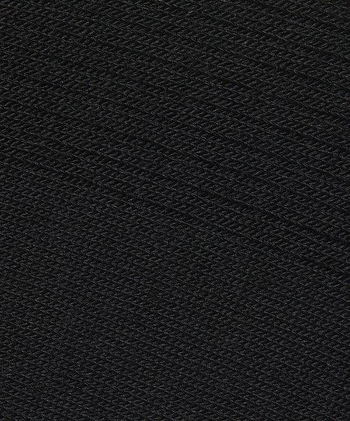 SUPER SOX(SUPER SOX)/3×1リブ柄 クルー丈ソックス 【大きめサイズ】/595950_img01