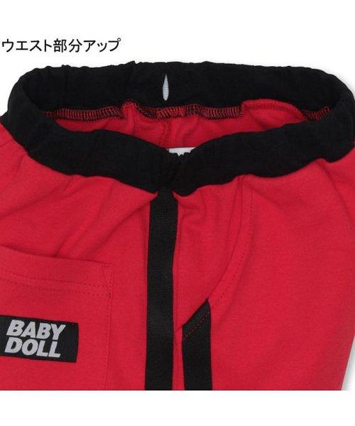 BABYDOLL(ベビードール)/ディズニー キャラクターロングパンツ 3009K(トップス別売)/DIYG033009_img04