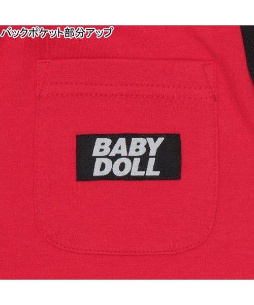 BABYDOLL(ベビードール)/ディズニー キャラクターロングパンツ 3009K(トップス別売)/DIYG033009_img06