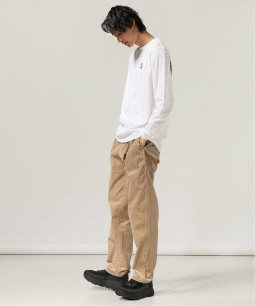 JOURNAL STANDARD(ジャーナルスタンダード)/【MISHIMA MART 】ロングスリーブ Tシャツ/19070610020730_img21