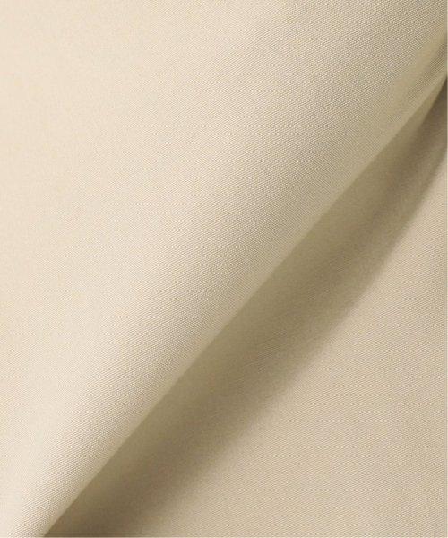 Spick & Span(スピック&スパン)/【Traditional Weatherwear】別注ライナーツキロングダブルコート/19020210001230_img27