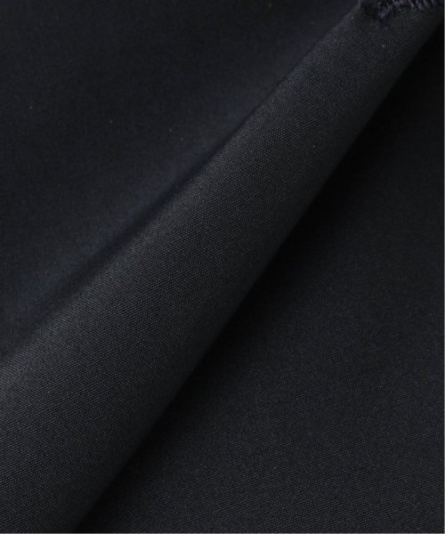 Spick & Span(スピック&スパン)/【Traditional Weatherwear】別注ライナーツキロングダブルコート/19020210001230_img28