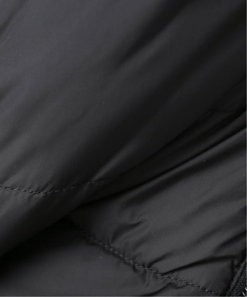 VERMEIL par iena(ヴェルメイユ パー イエナ)/【DUVETICA/デュベティカ】FEBECINQUE/19020939001030_img20