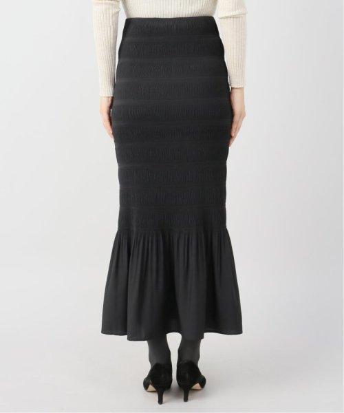 VERMEIL par iena(ヴェルメイユ パー イエナ)/【TOTEME/トーテム】スカート/19060939000130_img06