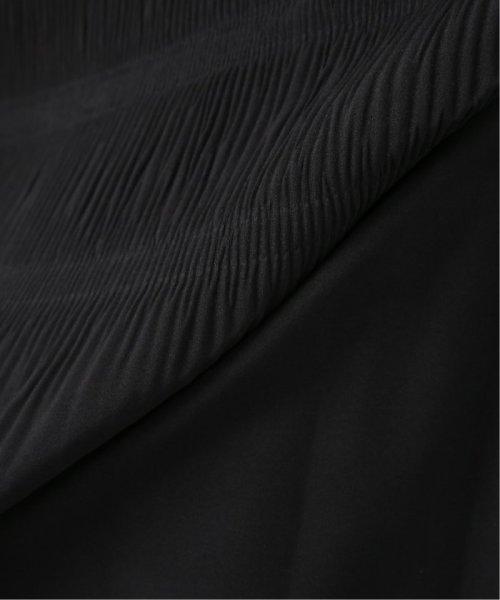 VERMEIL par iena(ヴェルメイユ パー イエナ)/【TOTEME/トーテム】スカート/19060939000130_img13