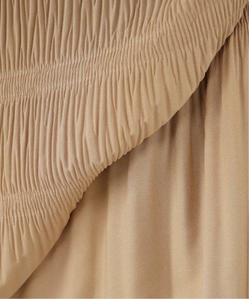 VERMEIL par iena(ヴェルメイユ パー イエナ)/【TOTEME/トーテム】スカート/19060939000130_img14