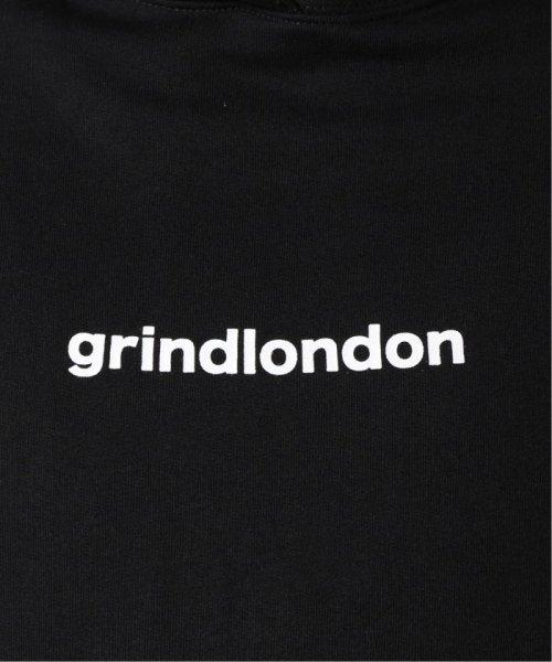JOURNAL STANDARD relume Men's(ジャーナルスタンダード レリューム メンズ)/GRIND LONDON / グラインドロンドン GRINDLONDON HOOD/19070465010530_img11