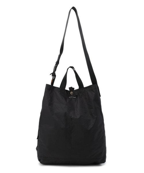 B'2nd(ビーセカンド)/the MAD HATcher(マッドハッチャー)TWO-WAY TOTE/104599944-70_img02