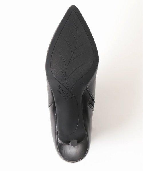 Spick & Span(スピック&スパン)/≪追加予約≫【MARIAN】ショートブーツ2◆/19093210005130_img15