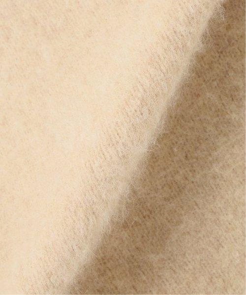 Plage(プラージュ)/《予約》Fur タートル プルオーバー◆/19080922102040_img14