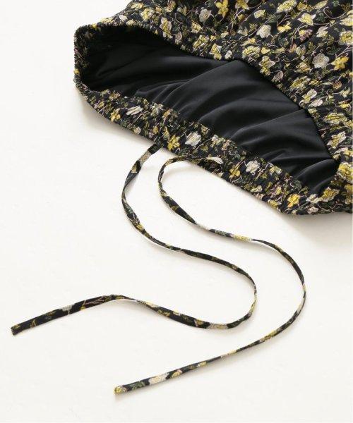 Spick & Span(スピック&スパン)/≪予約≫IPEKERフラワープリントスカート◆/19060200320040_img11