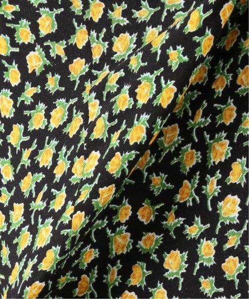 Spick & Span(スピック&スパン)/≪予約≫IPEKERフラワープリントスカート◆/19060200320040_img15