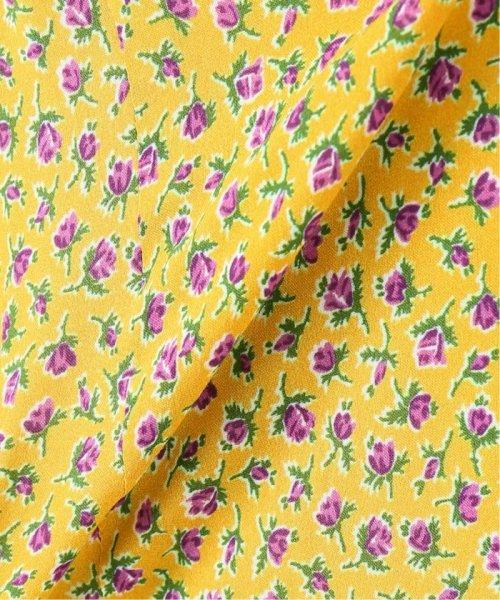 Spick & Span(スピック&スパン)/≪予約≫IPEKERフラワープリントスカート◆/19060200320040_img18