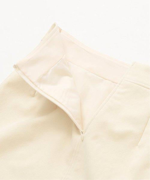 Spick & Span(スピック&スパン)/≪予約≫フェイクスウェードタイトスカート◆/19060200904130_img10