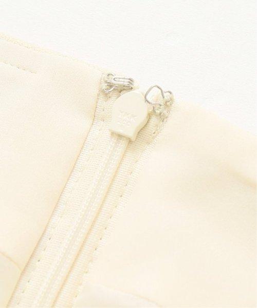 Spick & Span(スピック&スパン)/≪予約≫フェイクスウェードタイトスカート◆/19060200904130_img11