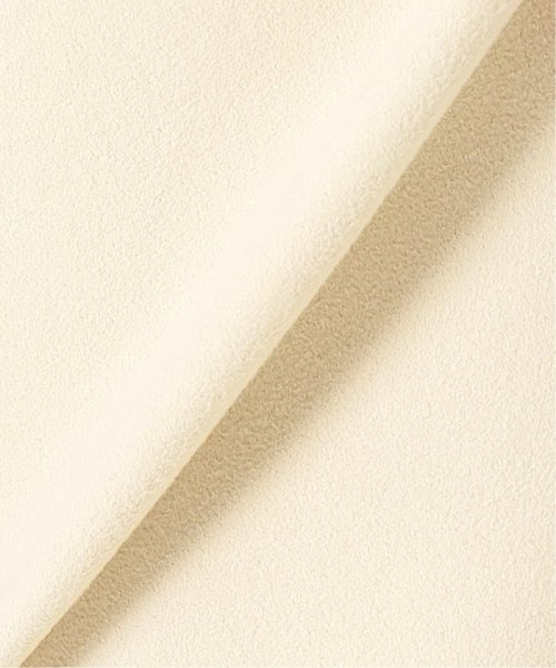 Spick & Span(スピック&スパン)/≪予約≫フェイクスウェードタイトスカート◆/19060200904130_img14