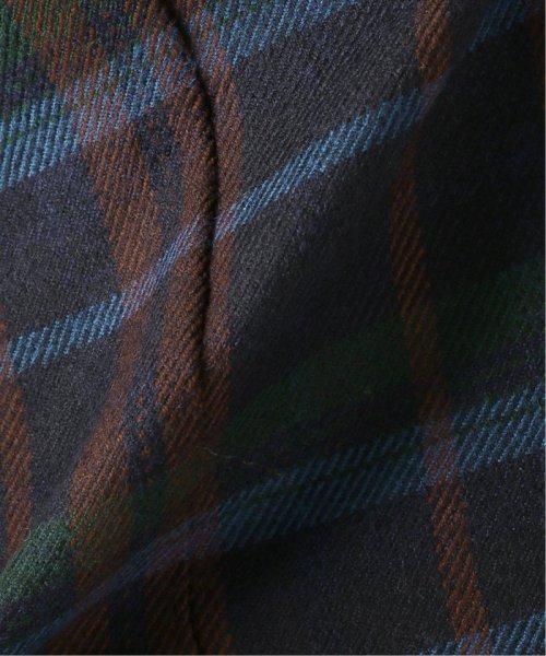FRAMEWORK(フレームワーク)/≪予約≫杢チェックタイトスカート◆/19060220716040_img17
