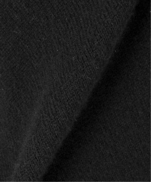 FRAMEWORK(フレームワーク)/≪予約≫W/Caホールガーメントスタンドワンピース◆/19080220304040_img15
