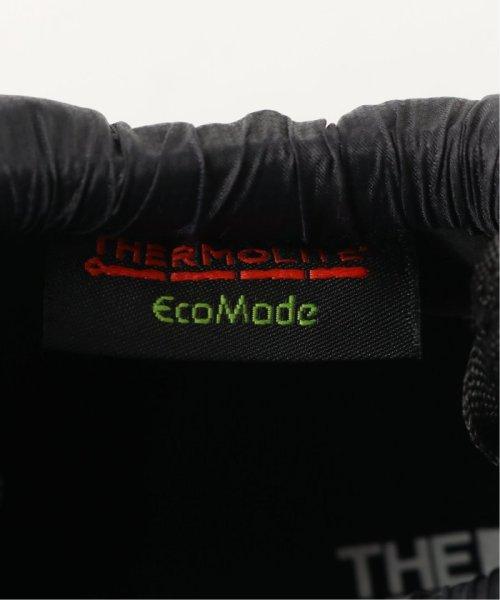 JOURNAL STANDARD relume(ジャーナルスタンダード レリューム)/【THE NORTH FACE/ノースフェイス】NSE Traction Lite Moc IV:シューズ/19093463007630_img11