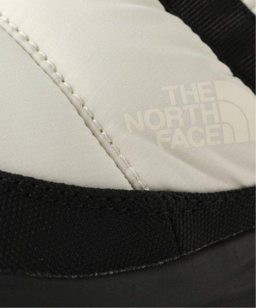 JOURNAL STANDARD relume(ジャーナルスタンダード レリューム)/【THE NORTH FACE/ノースフェイス】NSE Traction Lite Moc IV:シューズ/19093463007630_img14
