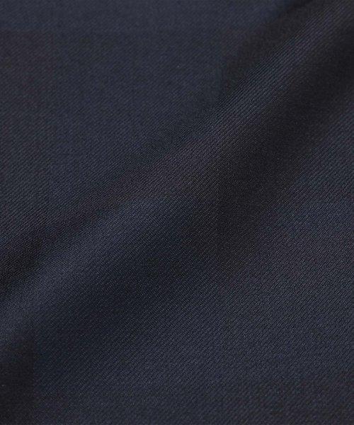 BLACK LABEL CRESTBRIDGE(BLACK LABEL CRESTBRIDGE)/シャドークレストブリッジチェックスーツ/51H11216R-_img08