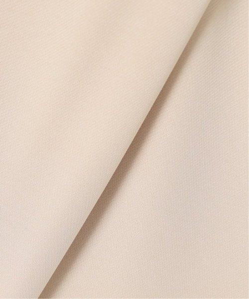 SLOBE IENA(スローブ イエナ)/ソフトサテンマーメイドスカート◆/19060912841030_img14