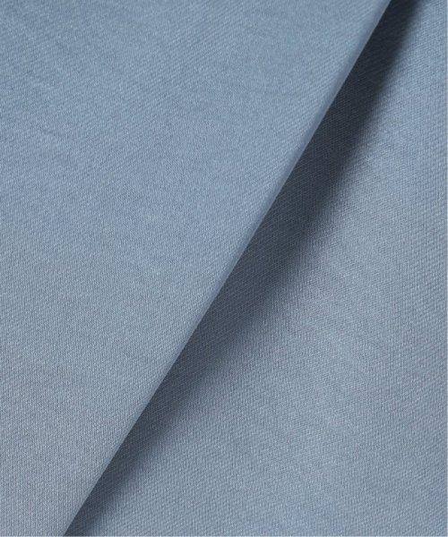 SLOBE IENA(スローブ イエナ)/ソフトサテンマーメイドスカート◆/19060912841030_img16