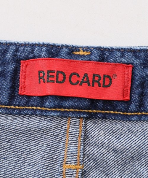 Spick & Span(スピック&スパン)/【RED CARD】Ghost◆/19030210001430_img17